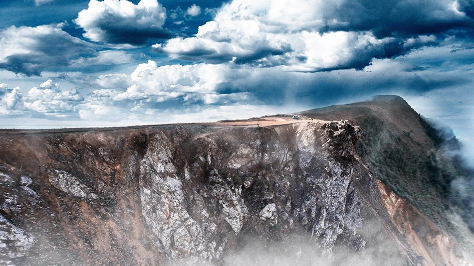 hava-fotografcisi-ahmet-veisoglu-4