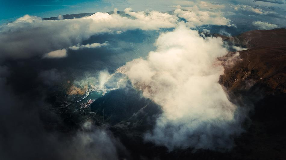 hava-fotografcisi-ahmet-veisoglu-5