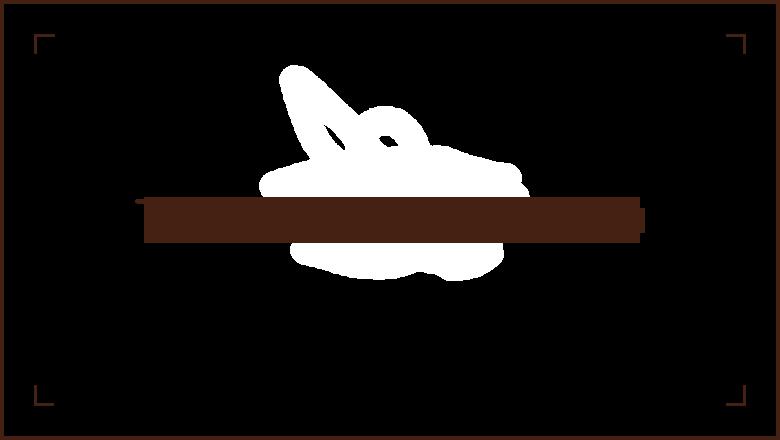tum-hava-foto