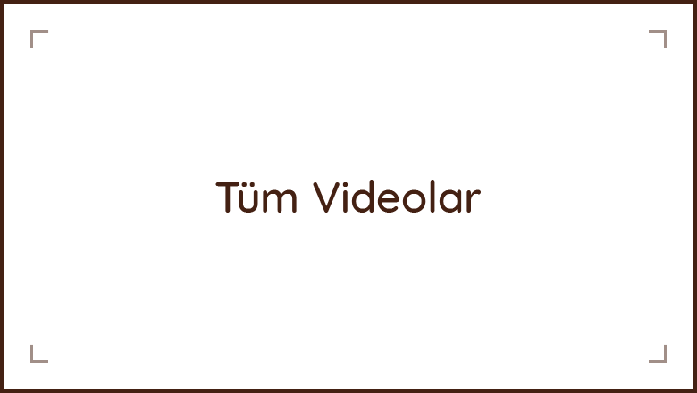 tum-videolar