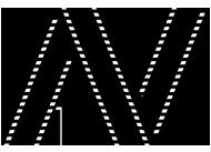 ahmetveisoglu-logo